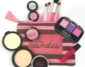 Pretend Makeup Signature Set