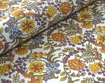 Italian Decorative Paper - Floribunda