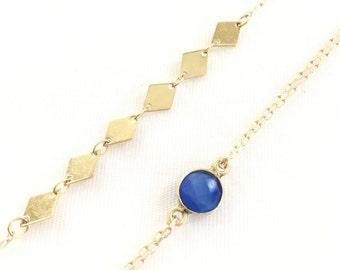 2 bracelet set