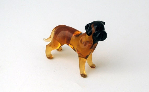 e31-10 Bull Mastiff