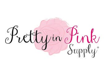 Pretty In Pink Supply