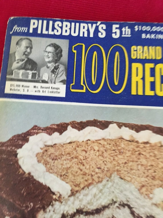 pillsbury christian personals Pillsbury, north dakota topic pillsbury is a city in barnes county a year later christian krogh dating from the 1870s.