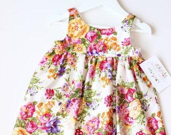 SALE ~ Ava Dress - Size 3