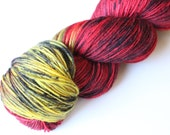 Made to Order | Hand Dyed Yarn | Diana