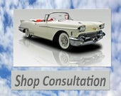 SALE Etsy Shop Consult Critique Review - 50% OFF - Point by Point plus Reference Appendix - 30 Day Money Back Guarantee