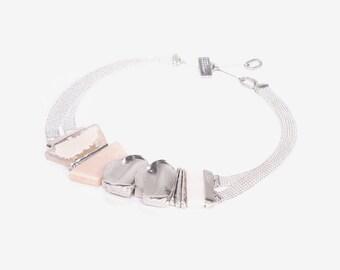 Revo necklace