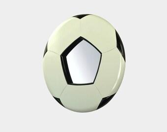 Football MIRROR - football, the MIRROR, soccerfan mirror - soccer mirror - goal - football365 - mirror football - mirror sport - mirror, art