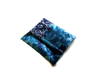 Pad Wrapper made of Waterproof PUL