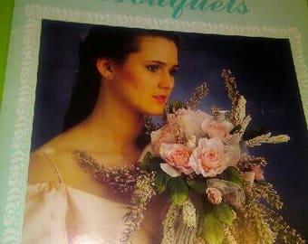 Bridesmaid Bouquets Crafting
