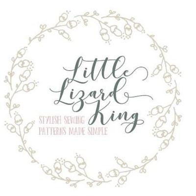littlelizardking