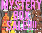 Mystery Box Sale!!!