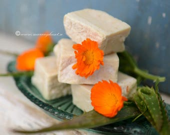 Acne facial Soap, Artisan soap, Guest soaps, Olive Oil Soap, Homemade soap, Ancient olive soap, Vegan herb soap, Facial Soap, Bath Soap