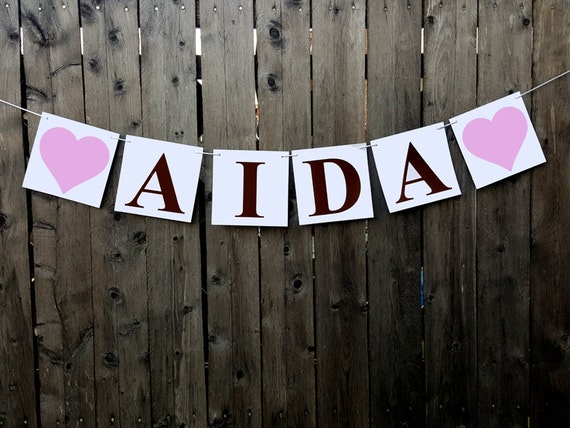 custom name banner personalized name banner baby shower banners