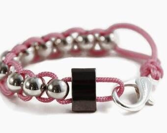Fidget Bracelet, Anxiety Bracelet, Fidget Jewelry, Anxiety Jewelry, Sensory Bracelet, Adult Fidget, Teen Fidget, Autism Bracelet, Calming