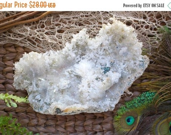 10% Sale Gemshow Special Citrine Cluster - One of a Kind - Extra Grade Quality - Hippie Decor - Crystal Collection (RK121-21)