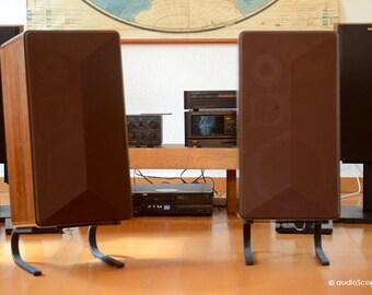 Marantz vintage 900 speakers