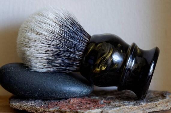 Suggestions de blaireau en poils < 100€ - Page 2 Il_570xN.1131079395_lfd8