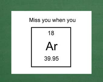Missing You, Chemistry Card, Miss You Cards, Long Distance Relationships, I'll Be Right Here Waiting, Miss You Very Much, Miss You Valentine