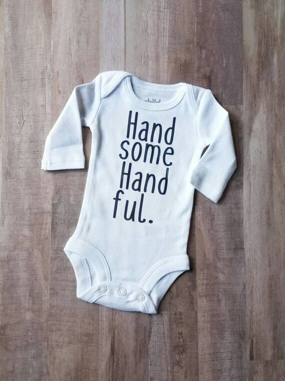 preemie boy clothes Baby boy clothes going home outfit