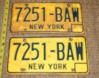 License Plates lookup ny free Ohio