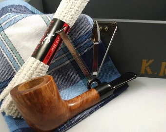 Made to Order Pipe Gift Set