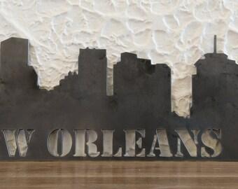 New Orleans Art Etsy