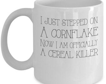 Funny Coffee Mug, Funny Mug, Gift for Boss,Funny Coffee Mug,Funny Saying Coffee Mug,mens personalized, funny mugs for men,funny mugs for dad