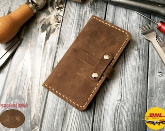 Leather Phone Case for G3 Case, G3, G3 Case, G3 Wallet Case, G3 Wallet Case, G3 Leather Wallet Case, G3 Case Leather, Gift