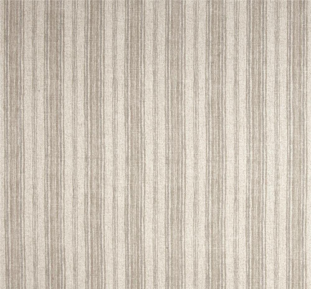 rayure rideau de douche tissu douche rideau personnalis. Black Bedroom Furniture Sets. Home Design Ideas