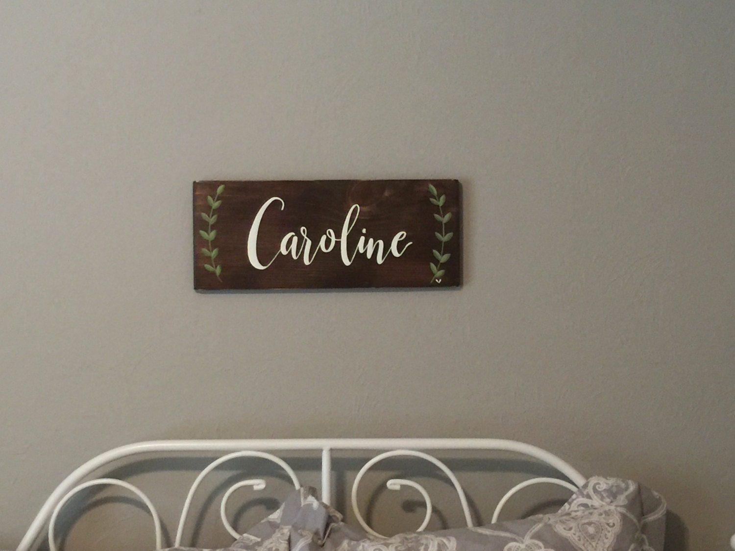 Personalized Bedroom Decor Personalized Bedroom Decor Personalized Bedroom Decor Name Sign