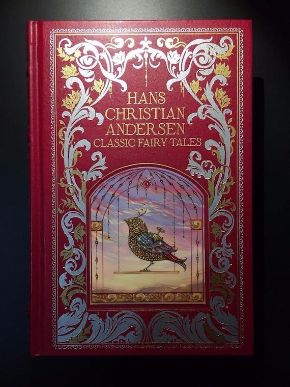 Hans Christian Andersen F...
