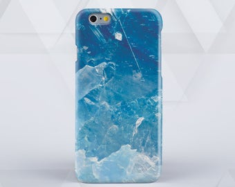 Marble Case for Samsung S7 Edge iPhone SE Case Blue Marble iPhone 7 Plus Case for Samsung A5 Marble Case for Samsung Note 5 Case