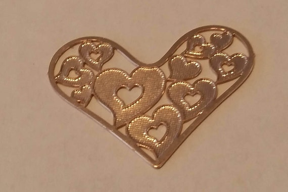 28mm Rose Gold Twin Hearts Back Plate, Floating Locket. City Gold Jewellery. Advertisement Gold Jewellery. Palakka Gold Jewellery. Lightweight Gold Jewellery. Hiya Gold Jewellery. Addiga Gold Jewellery. Nakful Gold Jewellery. Greek Gold Jewellery