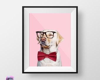 dog lover gift, dog portrait, dog poster, dog pop art, dog pictures, dog art, dog wall art, pet portrait, pets, dog print, animal print, do