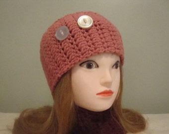 Headwarmer, Pink Headwarmer, Earwarmer, Pink Earwarmer, Womens Headwarmer, Womens Pink Headwarmer, Womens Earwarmer, Womens Pink Earwarmer
