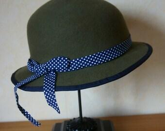 Dot Hat