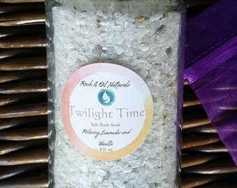 Items Similar To Twilight Time Cowl On Etsy