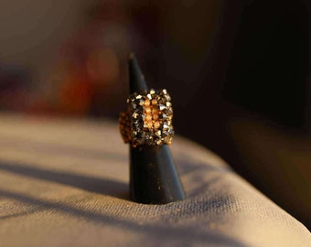 Ring of the Thane