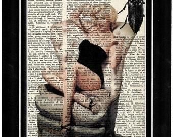 356 Marilyn Monroe