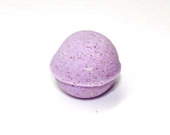 Items similar to Relaxing Jasmine & Lavender on Etsy