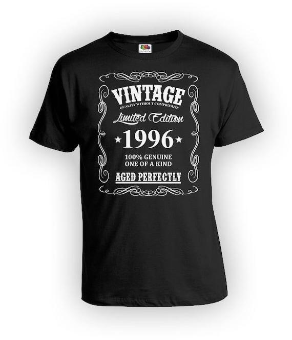 21st Birthday Shirt For Him Bday Gift Ideas For Men 21st Bday