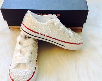 17 best ideas about converse wedding shoes on pinterest