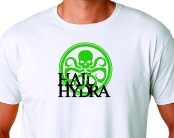 Hail HydraT Shirt