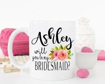 Bridesmaid Proposal, Be My Bridesmaid, Bridesmaid Gift, Will you be my bridesmaid, be my maid of honor, ask bridesmaid, AAA_001
