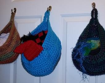 Small Hanging Basket