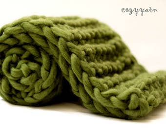 Neck Wrap, Knit Cowl, Neck Warmer, Long Scarf, Circle Scarf, Wrap Scarf, Handmade Scarf, Oversized Knitting, Birthday gift, Knit Scarf