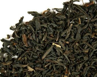Black Tea, (flowery orange pekoe)