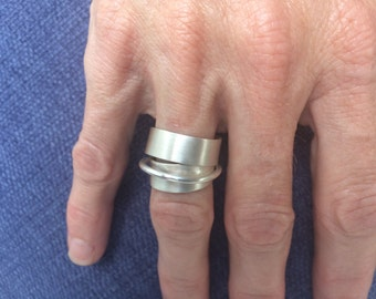 Ring Sterling siver