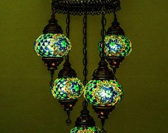 unique light lampsmodern light hanging