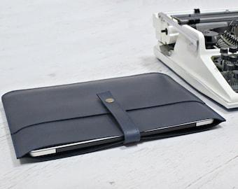 Leather MacBook sleeve/MacBook cover/MacBook Air 11 13 sleeve/MacBook Pro 13 15 sleeve/MacBook 12 case/laptop sleeve/case/Retina sleeve